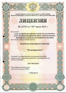 licenziya-na-mestnuyu-svyaz-krome-taksofonov-121531